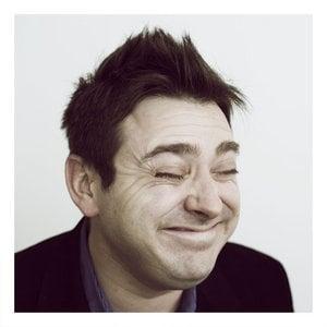 Profile picture for Joseph Nanni