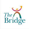 The Bridge Retreat