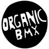 OrganicBmx