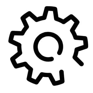 Profile picture for Invisible Engine