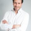Paolo D'Amico