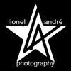 Lionel ANDRE