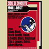 Cicle de Concerts Moll Oest