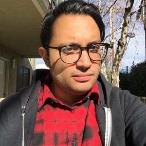 Profile picture for Richard Cruz