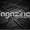 VAGazine