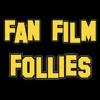 Fan Film Follies
