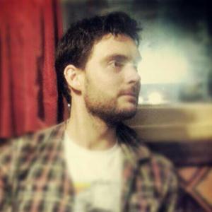 Profile picture for Craig Coole