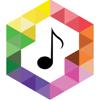 AndreuVJ Music