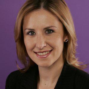 Profile picture for Laressa Bachelor