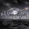 Moonlight Pictures Entertainment