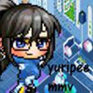 yuripee yuripee chan on vimeo yuripee tenshi y yurippe render by  yuripee chan on vimeo yuripee chan
