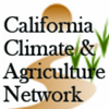 CA Climate and Agriculture