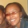 Stella Ndugire Mbugua