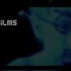 2cfilms