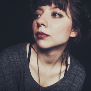 Profile picture for Skarlet Franco-Duran