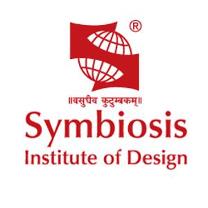 Profile picture for Symbiosis Institute of Design