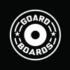 Goard Boards
