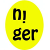 ni.ger