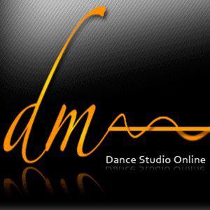 Dance Mass TV on Vimeo