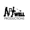 Curtis Hartwell Productions
