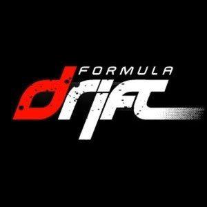 Profile picture for Formula Drift