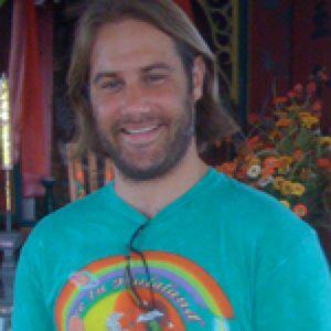 Jason moffatt