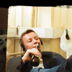 Profile picture for Yury Vetrov