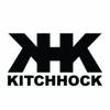 Kitchhock