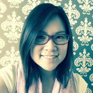 Profile picture for Wenie Rahardja