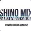 Shino Mix
