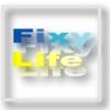 Fixy Life