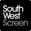 South West Screen