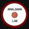 Amalgama LAB