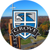 Grove Christian School
