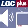 LGCplus