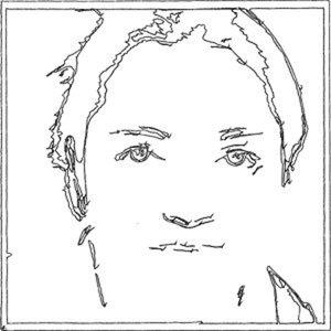 Profile picture for Thea