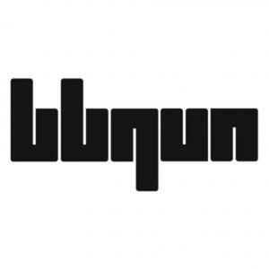 Profile picture for bbgun