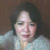 Erika Patricia Arroyo Alvarez