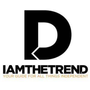 Profile picture for I Am The Trend