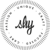 shy collective