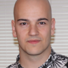 Javier Garval