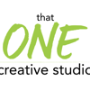 That One Design Studio