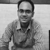 Tushar Bharti