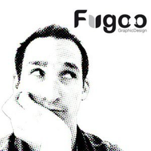 Profile picture for Fugoo GraphicDesign