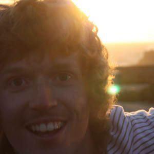 Profile picture for Fårni