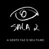 Sala2 Cinemavídeo