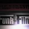 FunkUndFilm