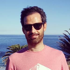 Profile picture for Raúl Madrid