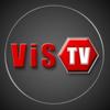 Virtuelle Schule