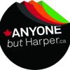 AnyoneButHarper.ca
